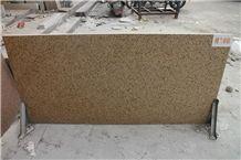 Xiamen China Chinese Loulan Diamond Granite Slab Tile Paver Cover Flooring Tile & Slab