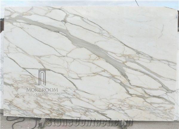 Italy Carrara Grigio Curva Marble Italian Floor Medallion Prices Laminate Tile Slab