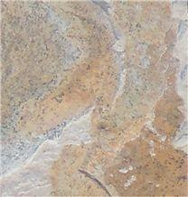 Berat Albanian Limestone, Berat Limestone