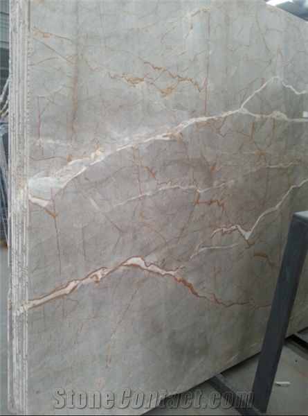 Light Grey Marble Tiles Slabs Royal Grey Marble Polished