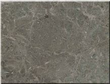 Xixili Grey Marble Slabs & Tiles, Turkish Grey Stone,Marron Marinace,Mystic Brown,Coffea Marble,Coffee Marble,Maroon Marinace,Maroon Emperador Marble,Sicily Grey,Cicili Grey,Grey William