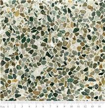 Super16, Green Terrazzo Slabs, Engineered Quartz Tiles & Slabs, Cut to Size Quartz Stone