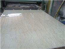Fleto Marble, Flitto Hasana Marble, Beige Marble tiles & Slabs, polished floor tiles, wall tiles