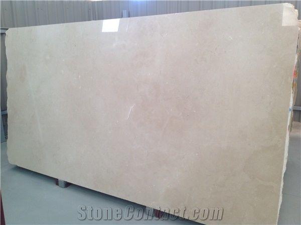 Crema Marfil Coto Marble, Crema Marfil Select Marble 1st Choice