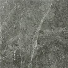 New Castle Marble Tile & Slab Turkey Grey Marble