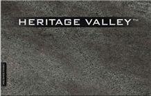 Heritage Valley Granite Tiles, Slabs, Grey Granite Tiles & Slabs United States