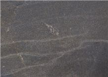 Morning Mist Granite Tiles & Slabs, Grey Granite Tiles & Slabs United States