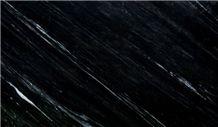 Haveli Black Marble Tiles & Slabs India