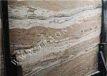 Watercourse Traonyx Slabs, Brown Onyx Tiles & Slabs Iran