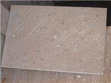 Cantera Diamante Rosa Sandstone Tiles, Pink Sandstone Tiles & Slabs Mexico