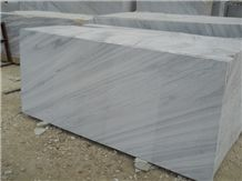 Aspur White Marble Slabs