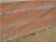 Udaipur Pink Marble Slabs