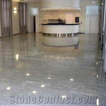 Crema Valentino Granite Floor Tiles