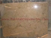 Cut to Size Sahara Gold (Champain) Marble Slabs, Beige Marble Tiles & Slabs Pakistan