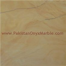 Natural Stone Teakwood Burmateak Tiles Collection