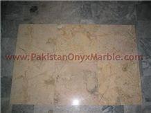 Sahara Gold Marble Tiles, Champain Marble Tiles