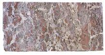 Cascapedia Marble Slabs