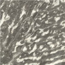 Missisquoi Bigare Marble Slabs, Tiles