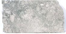 Missisquoi Marble Slabs, Missisquoi Grey Marble