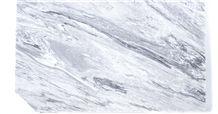 Pearl Grey Marble Slabs, Tiles