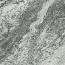 Solar Grey Marble Tiles & Slabs