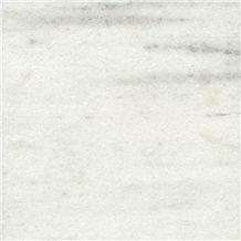 White Georgia Marble