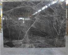 Luna Dark Marble Tiles & Slabs,Turkey Marble Slab
