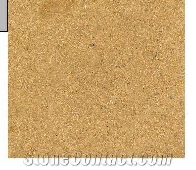 Travertin Tleta from Morocco - StoneContact.com