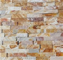 /products-384984/multicolor-bulgarian-gold-gneiss-tiles