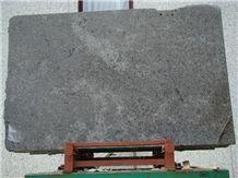Arctic Rainbow Granite Slabs