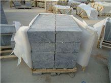 Blue Stone Tiles & Slabs, Blue Limestone Slabs, China Bluestone Machine Cut Slabs/Tiles