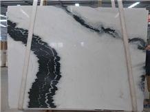 Equator Marmara Marble Tile & Slab
