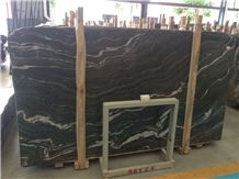 Green Dragon Marble Slabs/Tile, Exterior-Interior Wall ,Floor, Wall Capping, Stairs Face Plate, Window Sills,,New Product,High Quanlity & Reasonable Price ,Quarry Owner.