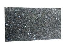Blue Pearl Granite,Light Blue Pearl Granite Tiles&Slabs,Hot Sale Polished Norway Garnite Floor Covering Tiles, Cheap Wall Covering,Norway Granite