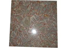 China Agate Red Granite Slabs&Tiles,Cheap Price Garnite Floor Covering Tiles,Red Granite Garnite Slabs,China Agate Red Walling Tiles Hot Sale