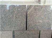 Polished Japarana Gold Granite Slabs & Tiles,Polished Granite Wall Tiles,Granite Floor Tiles,
