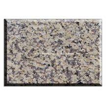 India Golden Pearl Granite Tiles/Slabs, Natural Brown Yellos Granite Tiles/Slabs