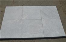 Vietnam Crystal Bluestone Sanded, Blue Stone Tiles