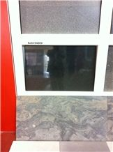 Develi Blue Stone Tiles & Slabs, Grey Bluestone Floor Tiles, Wall Tiles