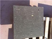 Laguna Basalt Tiles & Slabs, Brown Basalt Floor Tiles, Wall Tiles