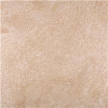 Extra Light Travertine Premium Tiles & Slabs, Beige Travertine Tiles & Slabs Turkey