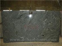 Kuppam Green Granite Slabs