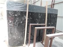 Black Emperador Tiles&Slabs Black Emperador Marble