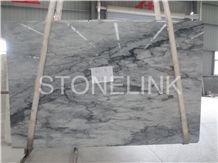 Slma-004,Abba Bule,Slab,Tile,Flooring,Wall Cladding,Skirting, Abba Bule Marble, Abba Grey Marble