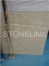 Slma-120,Romantic Beige,Slab,Tile,Flooring,Wall Cladding,Skirting, Romantic Beige Marble