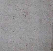 Moon Cream Marble Slab & Tile, Myra Beige,Moon Pearl,Cameroon Beige ,Turkish Emelas Dark Beige,Sicilian Pearl,Moonlight,Turkey Beige Marble