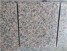 Xile Red Granite,Pc Project Slab,Wall Tiles