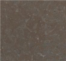 Azul Lourinha Limestone Slabs & Tiles, Grey Limestone Portugal Tiles & Slabs