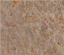 Portugal Brecha Sto Antonio Slabs & Tiles, Brecha De St Antonio Limestone Slabs & Tiles