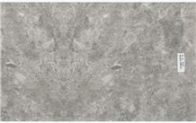 Terra Marine Marble Tiles & Slabs